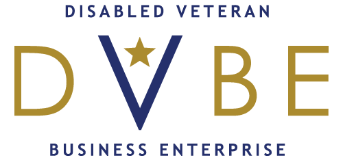Disabled Veteran Business Enterprise